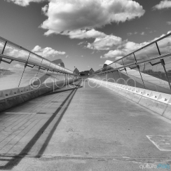 Parnell Bridge